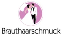 Brauthaarschmuck